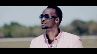 Ntacyo Nzaba By Adrien Ft Meddy (Official Video)