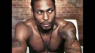D' Angelo feat. Angie Stone - Lady (live)