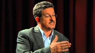 Armando Pérez de Prado. Análisis de la eficacia y seguridad de distintos balones liberadores de paclitaxel en un modelo animal