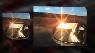 Government Auto Auctions USA