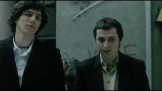 Prevrteno-Upside Down-Превртено (cel film)