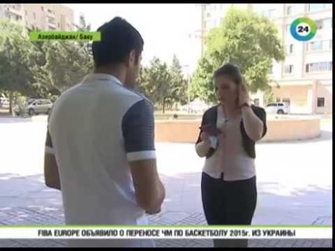 Штрафы за сокрытие двойного гражданства вводятся в Азербайджане