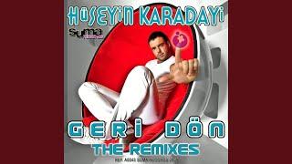 Geri Don (Feat. Betul Demir)