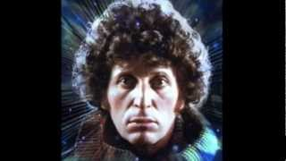 50th Anniversary official audio adventure - 2013