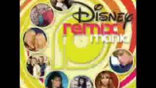 Raven-Symoné - True To Your Heart (China Doll Remix)