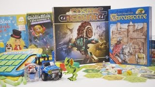 How your favorite toys were engineered thumbnail