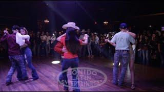 Concurso de Norteñas en Fort Worth Tx | Sonido Latin Entertainment