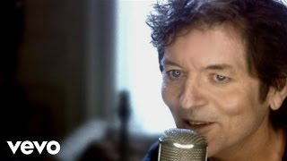<b>Rodney Crowell</b>  Earthbound