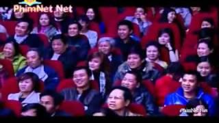 Hài Tết 2011 Ai cũng được yêu Hoài Linh Hồng Vân Chiến Thắng