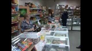 preview picture of video 'В Гусеве прокуратура проверила цены на детское питание'