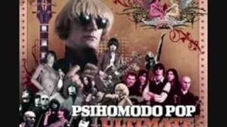 psihomodo pop-frida