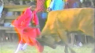preview picture of video 'Ron Barceló - Mi Pueblo Natal - El Seybo'