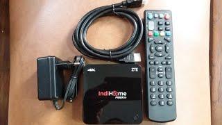 root stb zte zxv10 b700v5 - 免费在线视频最佳电影电视节目