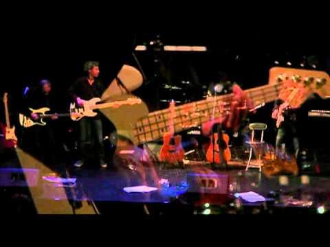 The Heartland Levy  Mary Janes Last Dance