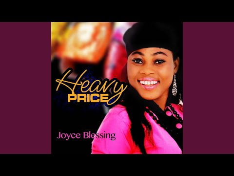 Download Joyce Blessing Heavy Price Video 3GP Mp4 FLV HD Mp3