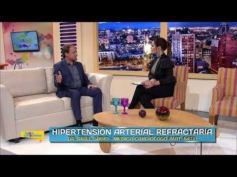 Fármacos para el tratamiento de la hipertensión en mujeres embarazadas