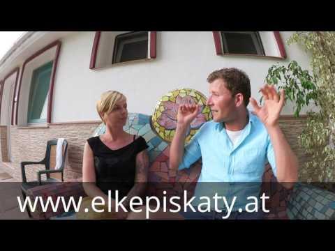 Video die Gymnastik bei warikose