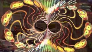Dream Theater- Repentance 5.1 Surround Sound Mix