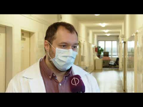 Betz látás helyreállítási módszer