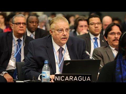 Noticias de Nicaragua | Martes 13 de Abril del 2021