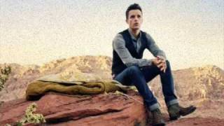 Brandon Flowers - Jacksonville lyrics