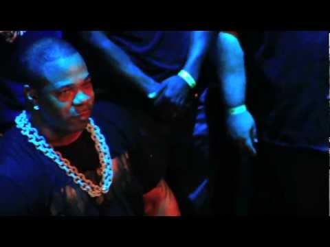 Busta rhymes shake it mp3 download.