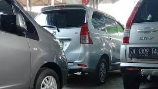 Posisi Nomor Mesin Grand New Avanza Harga All 2018 Letak Rangka ฟร ว ด โอออนไลน ท ออนไลน คล ป Dan Mobil Type G 2013