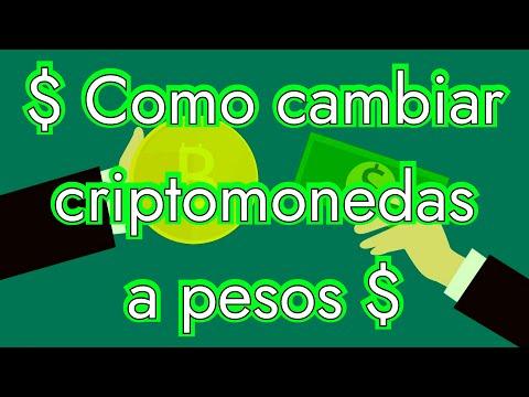 Tehnologii de tranzacționare bitcoin