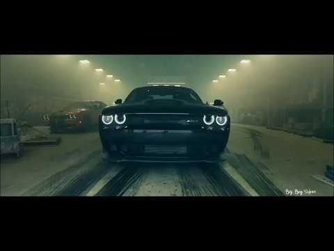 MiyaGi & Эндшпиль – Бада Бум (Official Video HAJIME)