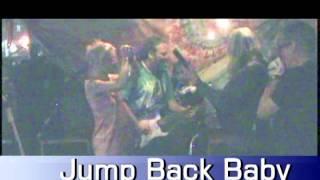Jump back baby