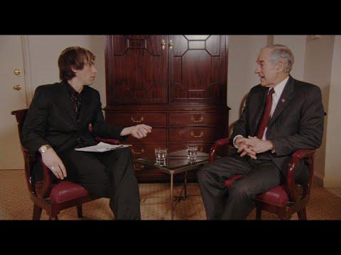Попытка соблазнить конгрессмена — Бруно (2009) сцена 2/4 HD видео