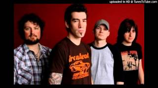 Theory of a Deadman - No Surprise (Acoustic)