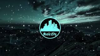 Queen Of Mars - Nahra feat. Joakim Buddee [2010s Pop]