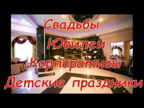 Санкт петербургская академия астрологии шестопалова в москве