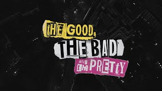 Tim Hicks The Good, The Bad And The Pretty