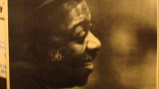 Count Basie -  Lil