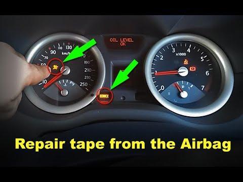 Wie den Aufwand des Benzins im Auto das Feld zu verringern