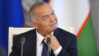 В Узбекистане арестован крупный банкир за незаконный оборот долларов