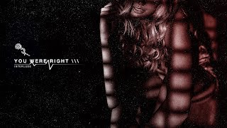 """• FREE • Bryson Tiller & Drake Type Beat 2018 - """"YOU WERE RIGHT /// INTERLUDE"""""""" (prod. NOXX)"""
