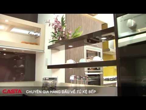 Video của Công Ty CP TMDV ĐẤT MỚI (ALC Corp) 1