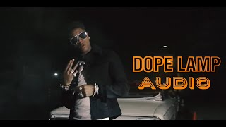 Nba Youngboy - Dope Lamp