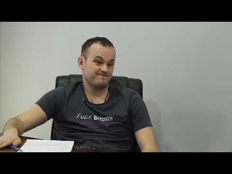Инвестиционные проекты заработка в интернете