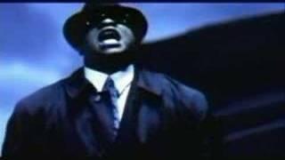 Tupac - Starry Night (Smile video)