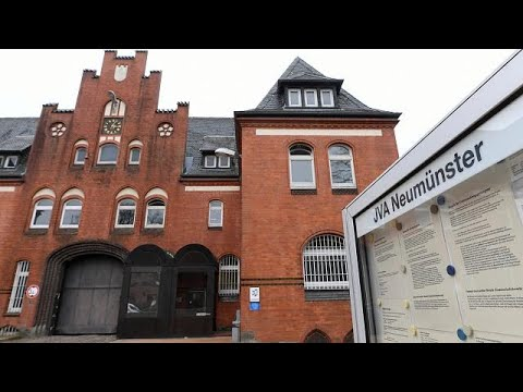 Γερμανία: Eνώπιον της δικαιοσύνης ο Κάρλας Πουτζντεμόν