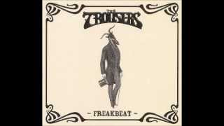 The Trousers Freakbeat