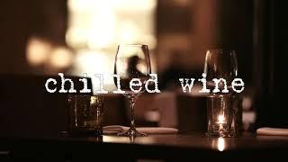Chilled Wine  [Jazzy  LoFi Chill Beats]