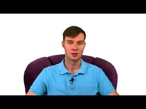 Простакор схема лечения простатита