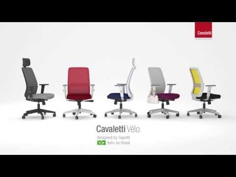 Cadeira Veló Moveis Corporativo Sorocaba Moveis para Empresa Sorocaba Mesa para escritorio sorocaba