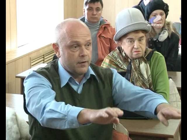 """""""Местное время"""" за 3.04.2013 г."""