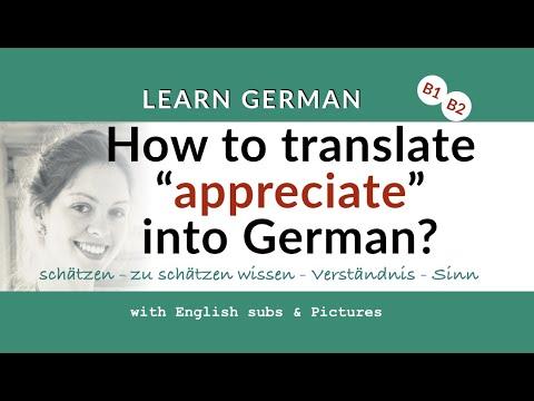 Neue leute kennenlernen englisch übersetzung